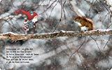 Kaden, Outi - Winter im Wichtelwald bestellen