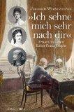 """Weissensteiner, Friedrich - """"Ich sehne mich sehr nach Dir"""" - Frauen im Leben Kaiser Franz Josephs bestellen"""