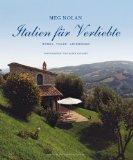 Nolan, Meg - Italien für Verliebte bestellen