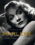 Arnbom, Marie-Theres - Marlene Dietrich bestellen