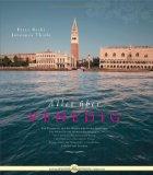 Reski, Petra - Alles über Venedig bestellen