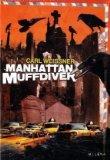 Weissner, Carl - Manhattan Muffdiver bestellen