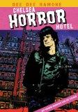 Ramone, Dee Dee - Chelsea Horror Hotel bestellen
