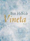 Helbich, Ilse - Vineta bestellen