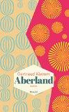 Klemm, Gertraud - Aberland bestellen
