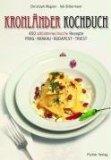 Wagner/ Bittermann - Kronländer Kochbuch bestellen