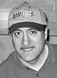 Melnick, Monte A. - Auf Tour mit den Ramones bestellen