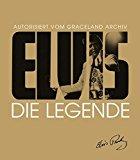Gaar, Gillian G.  - Elvis. Die Legende bestellen