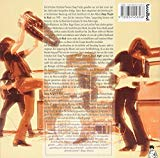 Clare, Stephen - Deep Purple In Rock - Der lange Weg zu einem Meisterwerk bestellen