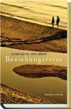 Gruber, Sabine M. - Beziehungsreise bestellen