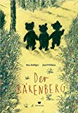 Bolliger, Max - Der Bärenberg bestellen