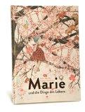 Mortier, Tine - Marie und die Dinge des Lebens bestellen