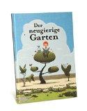 Brown, Peter - Der neugierige Garten bestellen
