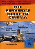 Zizek, Slavoj - The Pervert´s Guide to Cinema bestellen
