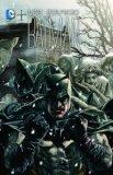Bermejo, Lee - Batman - Noël bestellen