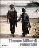 Billhardt, Thomas - Fotografie bestellen