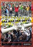 Go, GoGo - Das war der Gipfel. Die Proteste gegen G 20 in Hamburg bestellen