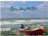 Schroeter, Udo - Bin am Meer bestellen