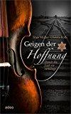 Müller, Titus - Geigen der Hoffnung bestellen