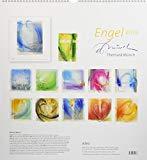Münch, Eberhard - Engel 2019. Wandkalender bestellen