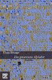 Breuer, Theo - Das gewonnene Alphabet bestellen