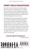 Weimer, Wolfram - Das konservative Manifest. Zehn Gebote der neuen Bürgerlichkeit bestellen