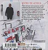 Regener, Sven - Wiener Straße (Hörbuch) bestellen