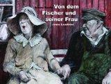 Raecke, Renate - Vom Fischer und seiner Frau bestellen