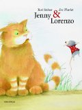Steiner, Toni - Jenny & Lorenzo bestellen