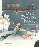 Hauff, Wilhelm - Der Zwerg Nase bestellen