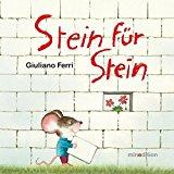 Ferri, Guiliano - Stein für Stein bestellen