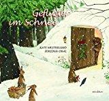 Westerlund, Kate - Geflüster im Schnee bestellen