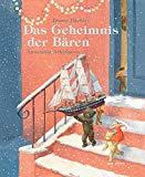 Hächler, Bruno - Das Geheimnis der Bären. Eine Weihnachtsgeschichte bestellen
