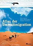 Ioneso, Dina - Atlas der Umweltmigration bestellen