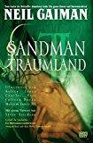 Neil, Gaiman - Sandman 3. Traumland Illustriert von Kelley Jones, Charles Vess, Colleen Doran, Malcolm Jones III und gelettert von Todd Klei bestellen