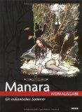 Manara, Milo - Ein indianischer Sommer bestellen