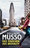 Musso, Guillaume - Das Mädchen aus Brooklyn bestellen