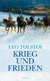 Tolstoi, Leo -  bestellen