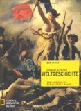 Dupré, Ben - Schauplätze der Weltgeschichte  bestellen