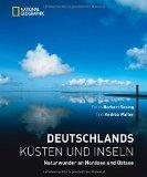 Walter, Andrea - Deutschlands Küsten und Inseln bestellen