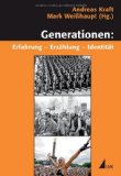 Kraft, Andreas - Generationen bestellen
