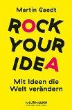 Gaedt, Martin - Rock your idea bestellen