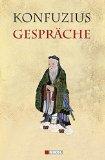 Konfuzius - Gespräche bestellen