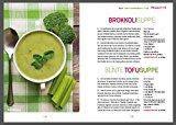 Bürkle, Silvia - Die Sirtfood-Diät Schnell abnehmen & Fett verbrennen - langfristig gesund essen bestellen