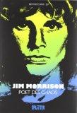 Bertocchini, Frederic - Jim Morrison: Poet des Chaos bestellen