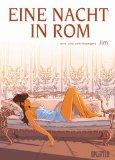 Jim - Eine Nacht in Rom - Band 1 und 2 bestellen