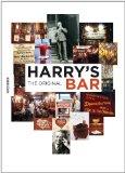 MacElhone, Isabelle - Harry´s Bar bestellen