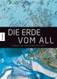 Arthus-Bertrand, Yann - Die Erde vom All bestellen