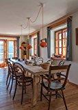 Schindler, Ingrid - Eine Hütte zum Glück. Die schönsten Hideaways in den Bergen bestellen