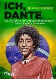 Santos, Dante - Ich Dante bestellen